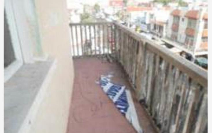 Foto de casa en venta en avenida bravo 1, 16 de febrero, veracruz, veracruz, 573120 no 10