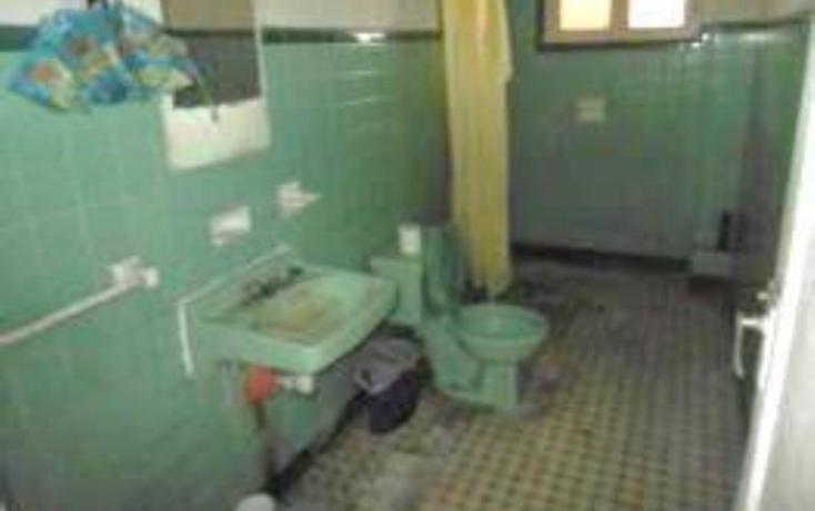 Foto de casa en venta en avenida bravo 1, 16 de febrero, veracruz, veracruz, 573120 no 11