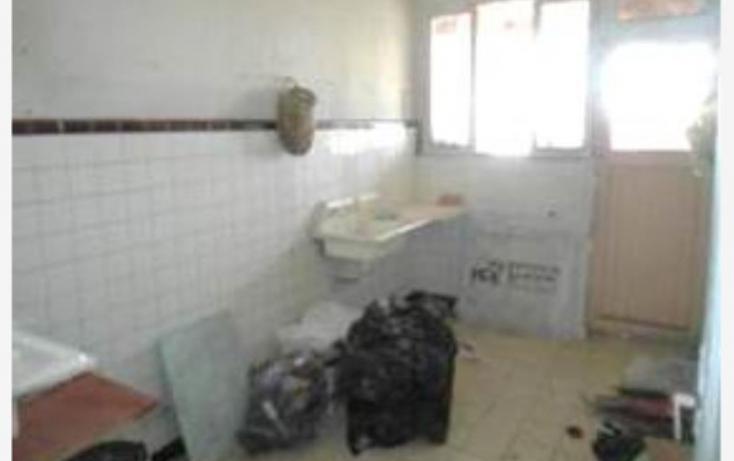 Foto de casa en venta en avenida bravo 1, 16 de febrero, veracruz, veracruz, 573120 no 12