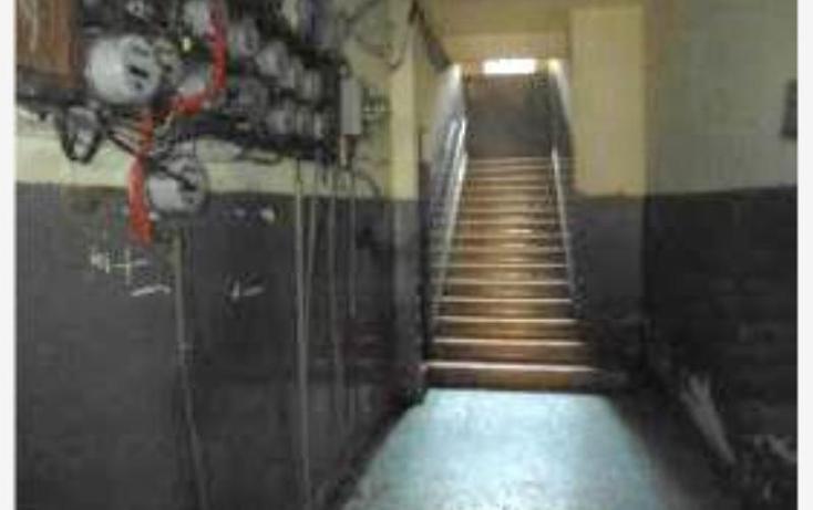 Foto de departamento en venta en avenida bravo 1, veracruz centro, veracruz, veracruz de ignacio de la llave, 573120 No. 13