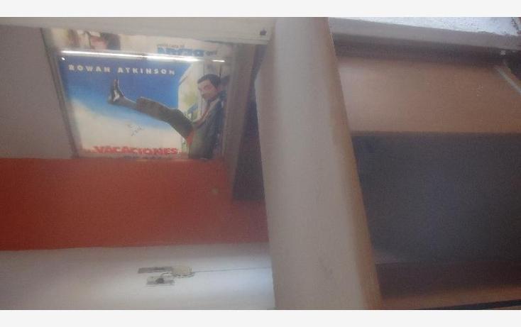 Foto de local en venta en avenida bravo oriente esquina con medano 896-b, nueva california, torreón, coahuila de zaragoza, 390237 No. 06