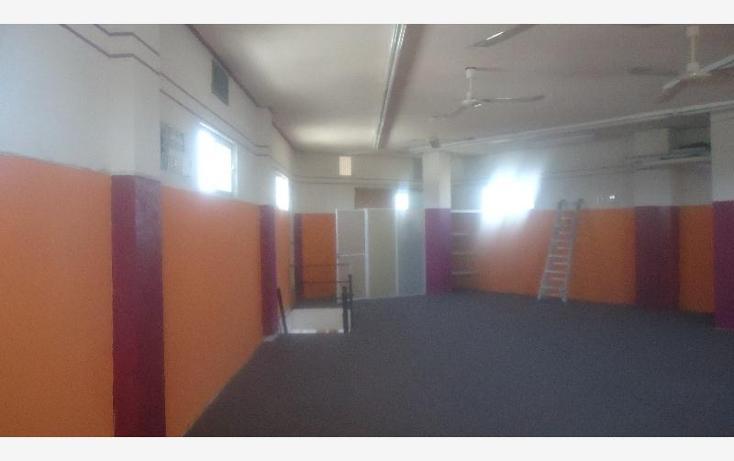 Foto de local en venta en  896-b, nueva california, torreón, coahuila de zaragoza, 390237 No. 10