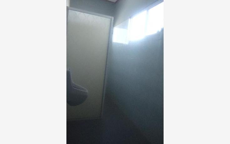 Foto de local en venta en  896-b, nueva california, torreón, coahuila de zaragoza, 390237 No. 11