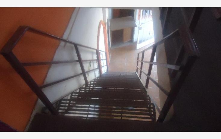 Foto de local en venta en  896-b, nueva california, torreón, coahuila de zaragoza, 390237 No. 13