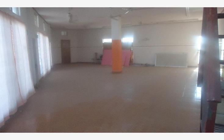 Foto de local en venta en  896-b, nueva california, torreón, coahuila de zaragoza, 390237 No. 16