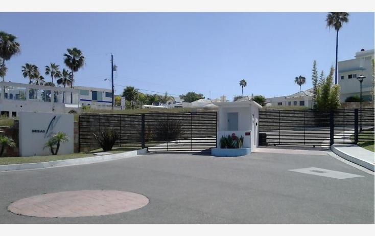 Foto de casa en venta en  1711, brisas del mar, tijuana, baja california, 673049 No. 03