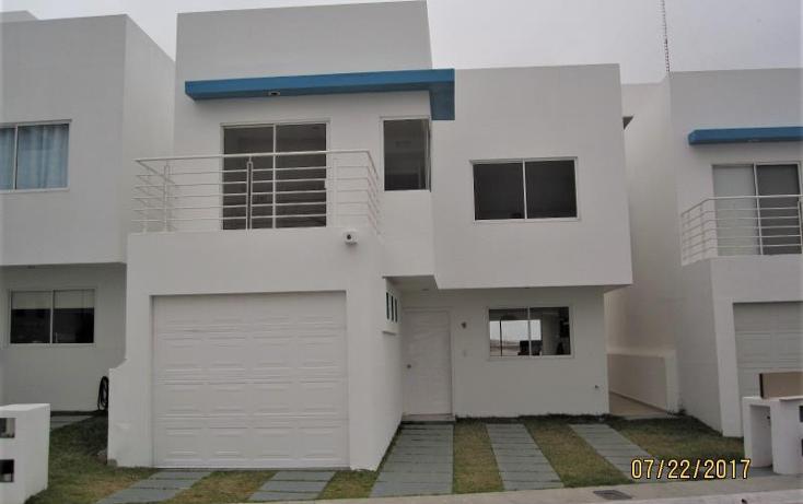 Foto de casa en venta en avenida brisas del mar 1711, brisas del mar, tijuana, baja california, 673049 No. 07