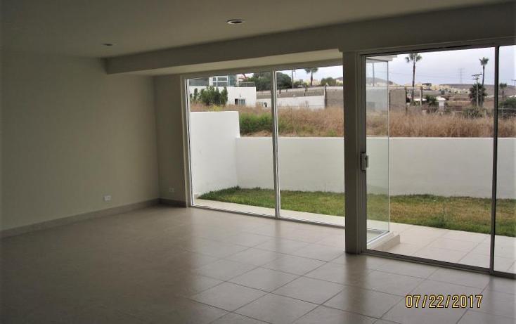Foto de casa en venta en avenida brisas del mar 1711, brisas del mar, tijuana, baja california, 673049 No. 09