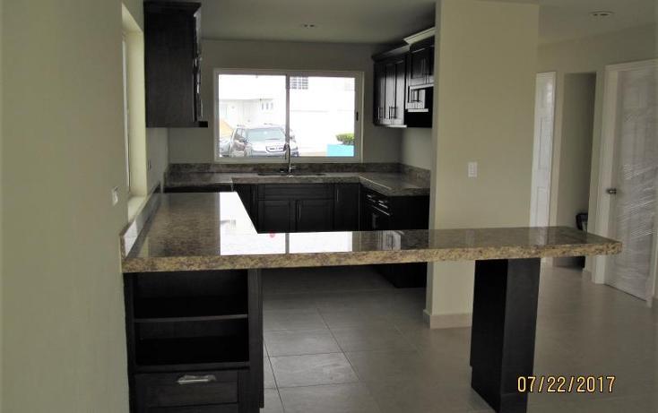 Foto de casa en venta en avenida brisas del mar 1711, brisas del mar, tijuana, baja california, 673049 No. 10