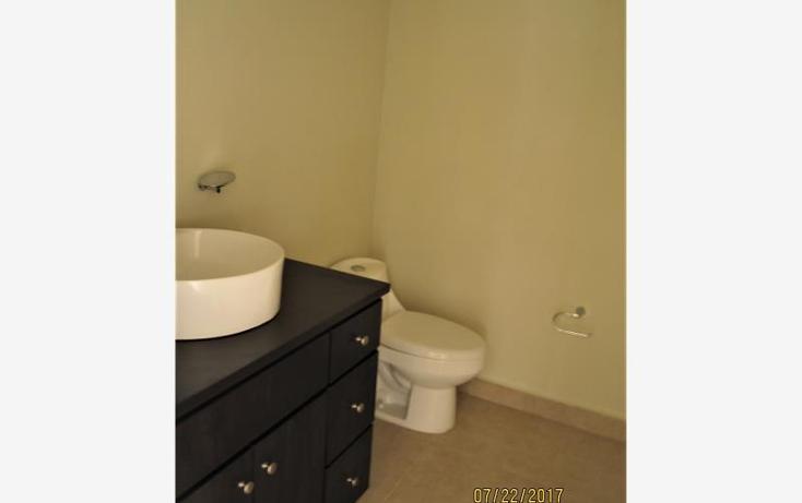 Foto de casa en venta en avenida brisas del mar 1711, brisas del mar, tijuana, baja california, 673049 No. 11