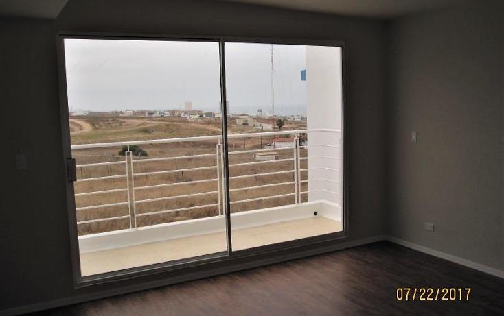 Foto de casa en venta en avenida brisas del mar 1711, brisas del mar, tijuana, baja california, 673049 No. 12