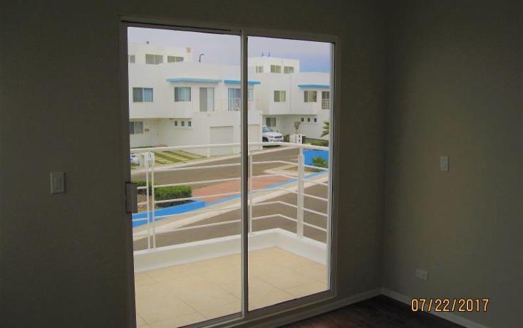 Foto de casa en venta en avenida brisas del mar 1711, brisas del mar, tijuana, baja california, 673049 No. 13