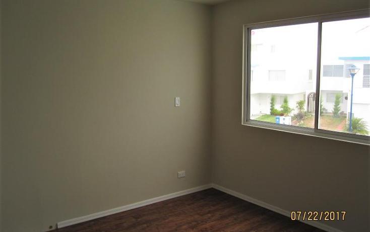 Foto de casa en venta en avenida brisas del mar 1711, brisas del mar, tijuana, baja california, 673049 No. 14