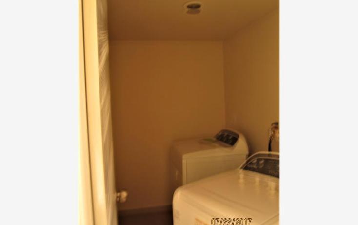 Foto de casa en venta en avenida brisas del mar 1711, brisas del mar, tijuana, baja california, 673049 No. 17