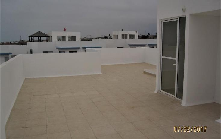 Foto de casa en venta en avenida brisas del mar 1711, brisas del mar, tijuana, baja california, 673049 No. 19