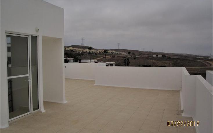 Foto de casa en venta en avenida brisas del mar 1711, brisas del mar, tijuana, baja california, 673049 No. 20