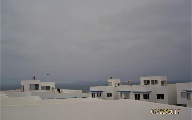 Foto de casa en venta en avenida brisas del mar 1711, brisas del mar, tijuana, baja california, 673049 No. 21