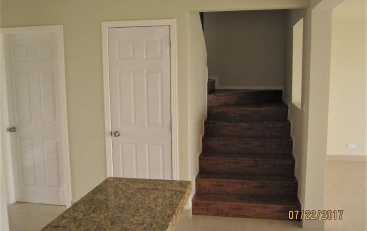 Foto de casa en venta en avenida brisas del mar 1711, brisas del mar, tijuana, baja california, 673049 No. 22