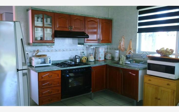 Foto de casa en venta en avenida calacoaya 10, calacoaya, atizap?n de zaragoza, m?xico, 1699646 No. 04