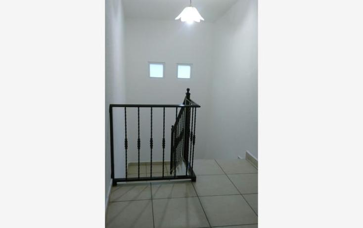 Foto de casa en venta en avenida calacoaya 10, calacoaya, atizap?n de zaragoza, m?xico, 1699646 No. 05