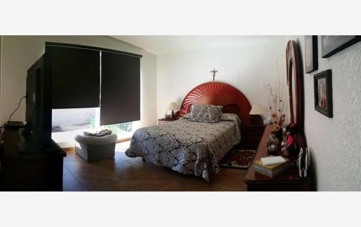 Foto de casa en venta en avenida calacoaya 10, calacoaya, atizap?n de zaragoza, m?xico, 1699646 No. 06