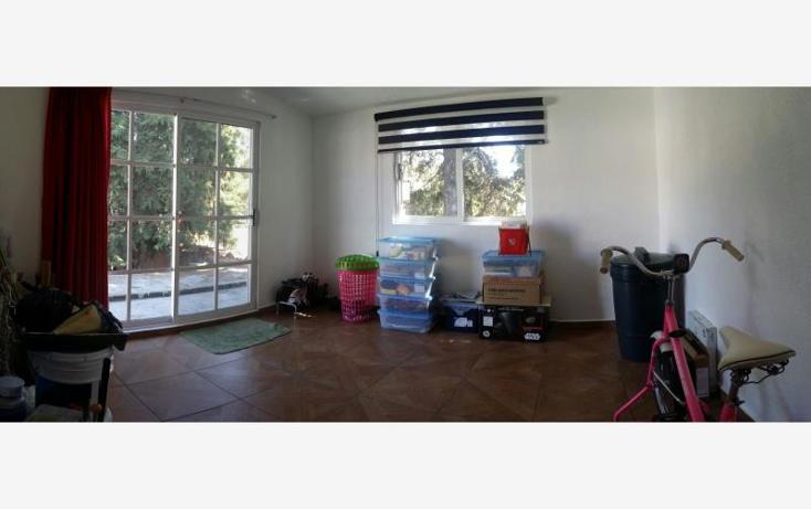 Foto de casa en venta en avenida calacoaya 10, calacoaya, atizap?n de zaragoza, m?xico, 1699646 No. 08