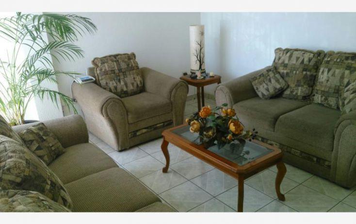 Foto de casa en venta en avenida calacoaya 10, ignacio lópez rayón, atizapán de zaragoza, estado de méxico, 1699646 no 02