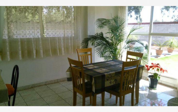 Foto de casa en venta en avenida calacoaya 10, ignacio lópez rayón, atizapán de zaragoza, estado de méxico, 1699646 no 03