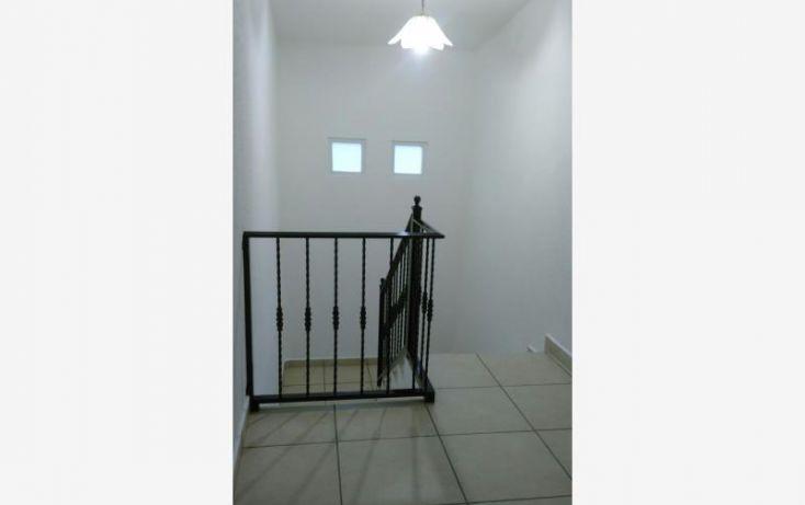 Foto de casa en venta en avenida calacoaya 10, ignacio lópez rayón, atizapán de zaragoza, estado de méxico, 1699646 no 05