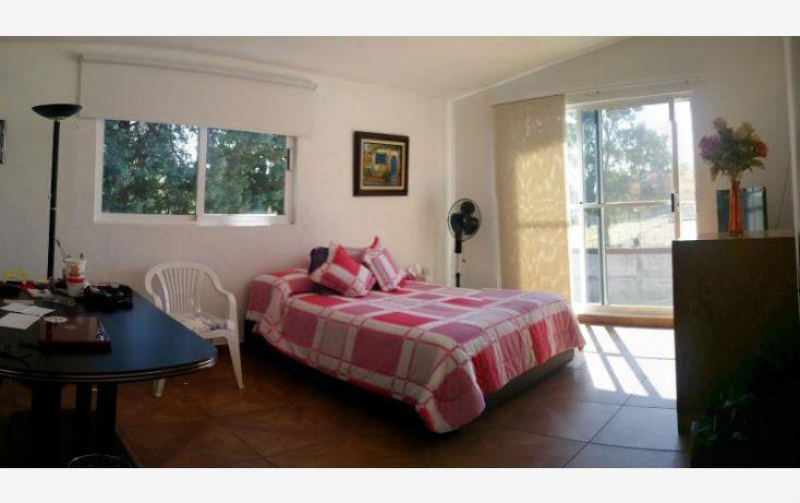 Foto de casa en venta en avenida calacoaya 10, ignacio lópez rayón, atizapán de zaragoza, estado de méxico, 1699646 no 07