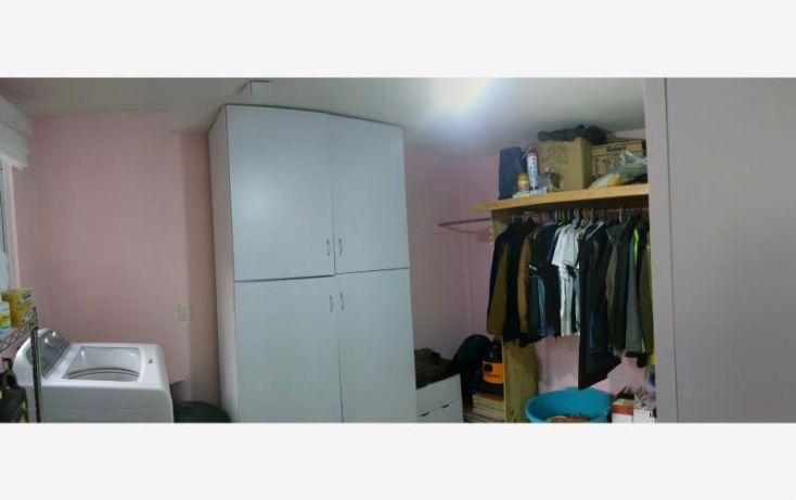 Foto de casa en venta en avenida calacoaya 10, ignacio lópez rayón, atizapán de zaragoza, estado de méxico, 1699646 no 09