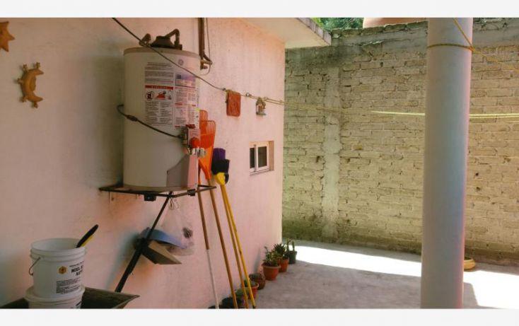 Foto de casa en venta en avenida calacoaya 10, ignacio lópez rayón, atizapán de zaragoza, estado de méxico, 1699646 no 11