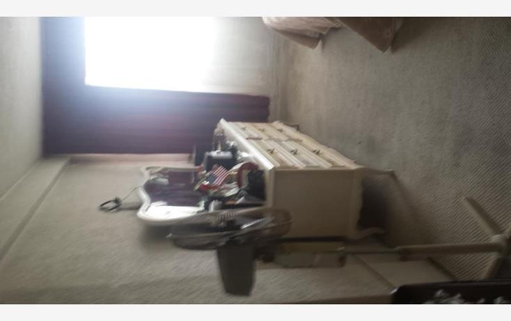Foto de departamento en venta en avenida calzada de guadalupe 216, vallejo, gustavo a. madero, distrito federal, 504983 No. 03