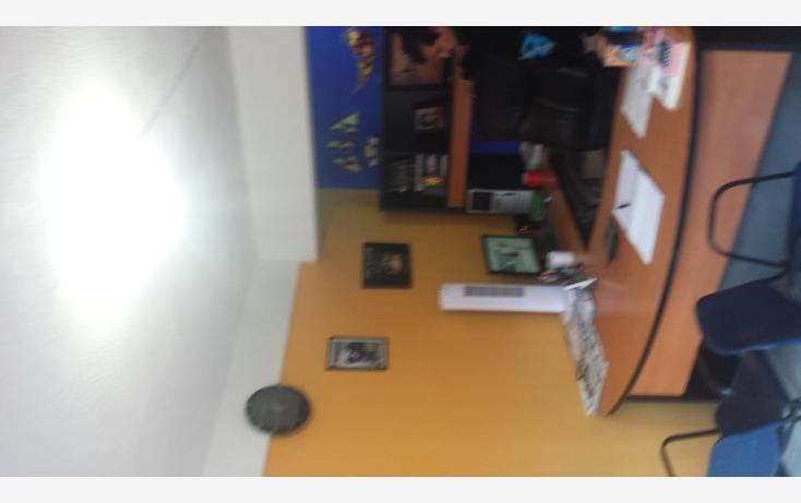 Foto de departamento en venta en avenida calzada de guadalupe 216, vallejo, gustavo a. madero, distrito federal, 504983 No. 06