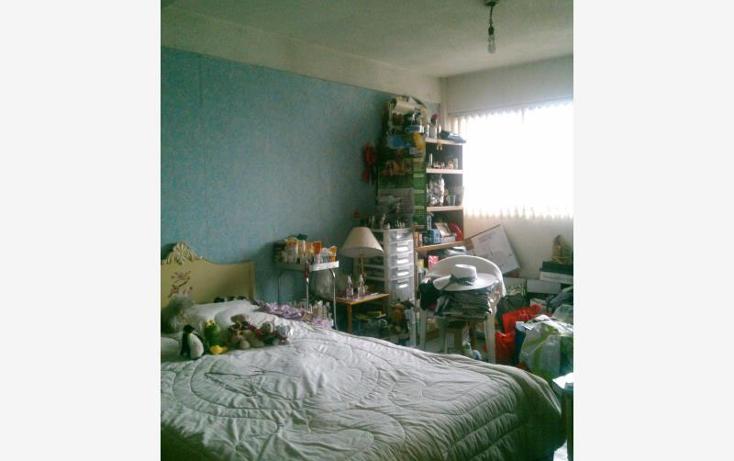 Foto de departamento en venta en avenida calzada de guadalupe 216, vallejo, gustavo a. madero, distrito federal, 955819 No. 04