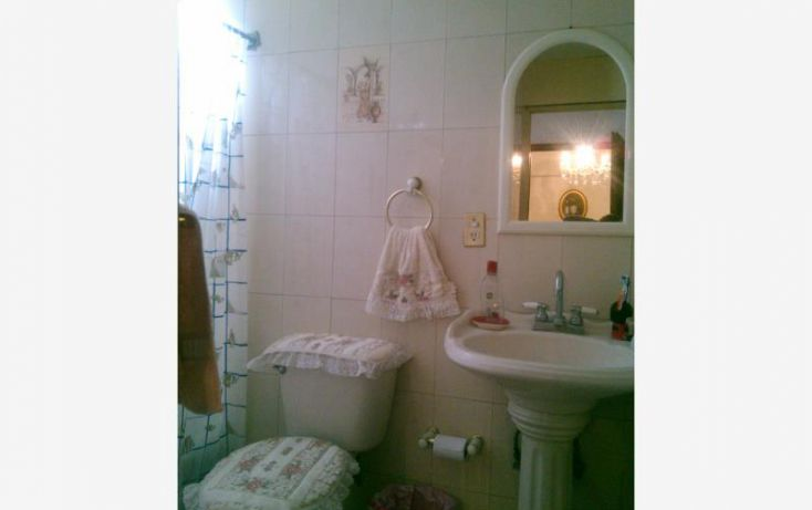Foto de departamento en venta en avenida calzada de guadalupe 216, vallejo poniente, gustavo a madero, df, 1003281 no 07