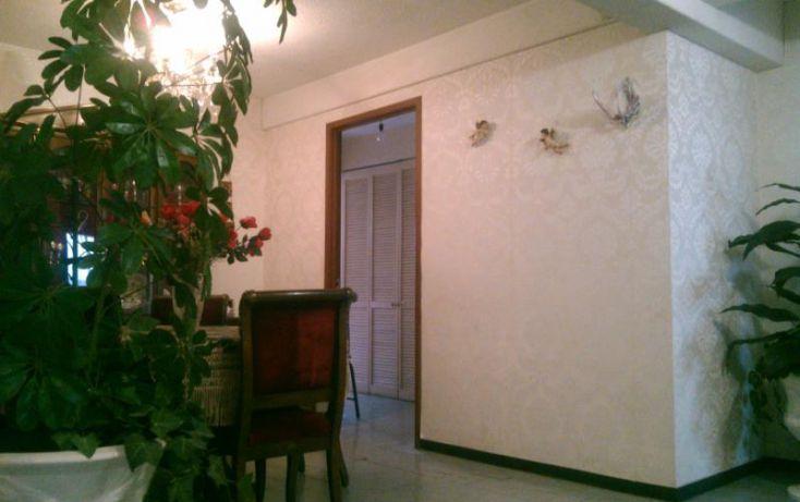 Foto de departamento en venta en avenida calzada de guadalupe 216, vallejo poniente, gustavo a madero, df, 1003281 no 08