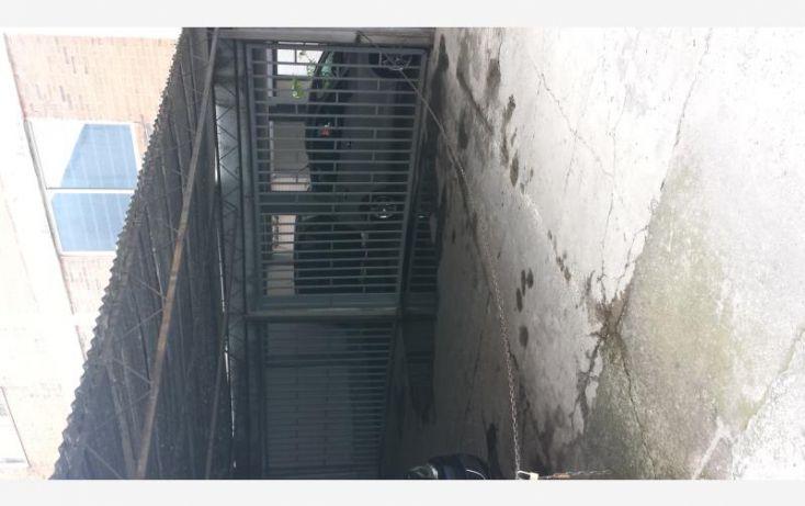 Foto de departamento en venta en avenida calzada de guadalupe 216, vallejo poniente, gustavo a madero, df, 1003281 no 16