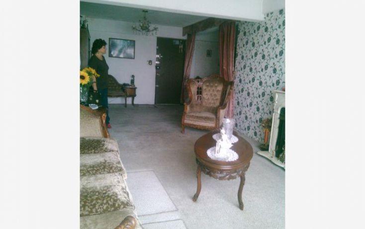 Foto de departamento en venta en avenida calzada de guadalupe 216, vallejo poniente, gustavo a madero, df, 955819 no 02