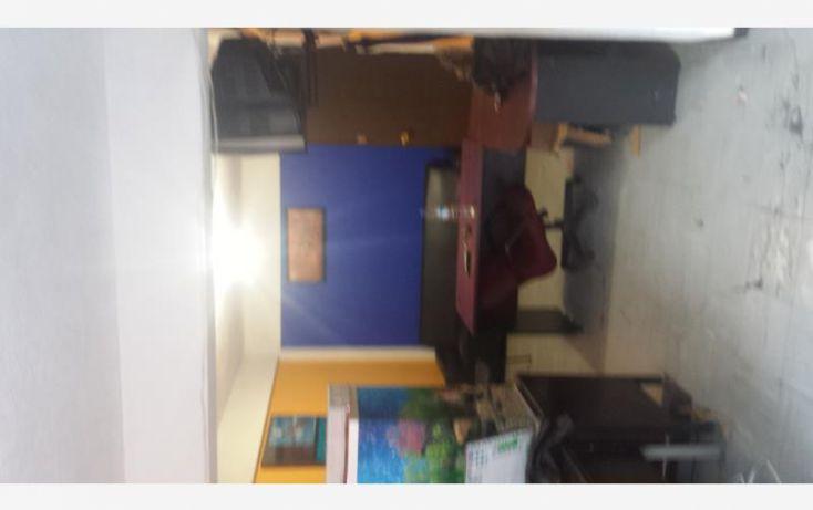Foto de departamento en venta en avenida calzada de guadalupe 216, vallejo poniente, gustavo a madero, df, 955819 no 10