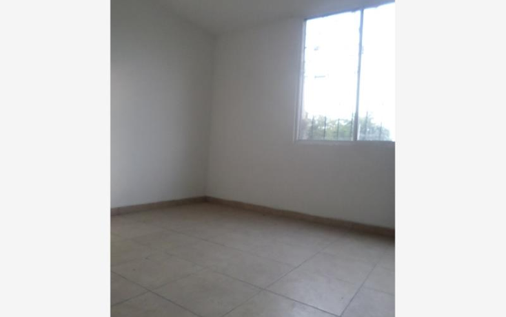 Foto de departamento en venta en avenida calzada las flores 9, haciendas del valle, zapopan, jalisco, 1839466 No. 10