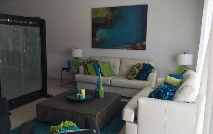 Foto de departamento en renta en avenida camaraon sabalo , cerritos resort, mazatlán, sinaloa, 2661444 No. 02