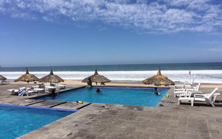 Foto de departamento en renta en avenida camaraon sabalo , cerritos resort, mazatlán, sinaloa, 2661444 No. 14