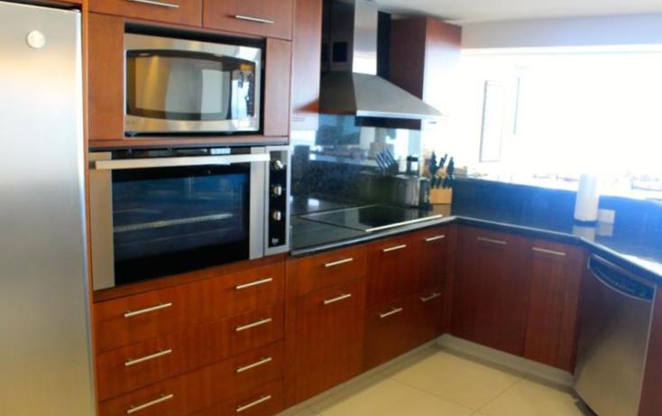 Foto de departamento en venta en avenida camaron cerritos 983, cerritos resort, mazatlán, sinaloa, 1009867 No. 40