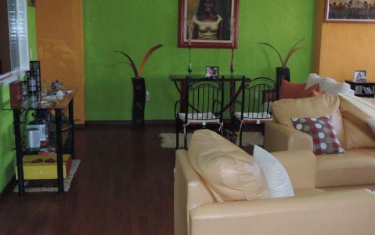 Foto de departamento en venta en avenida camaron sabalo 1664, el dorado, mazatlán, sinaloa, 1395335 no 04