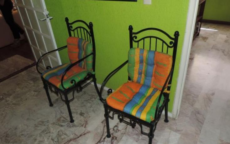 Foto de departamento en venta en avenida camaron sabalo 1664, el dorado, mazatlán, sinaloa, 1395335 no 06