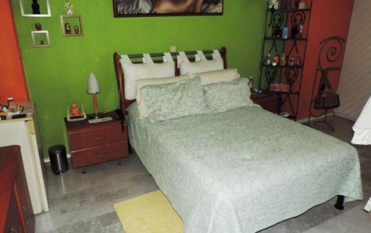 Foto de departamento en venta en avenida camaron sabalo 1664, el dorado, mazatlán, sinaloa, 1395335 no 12