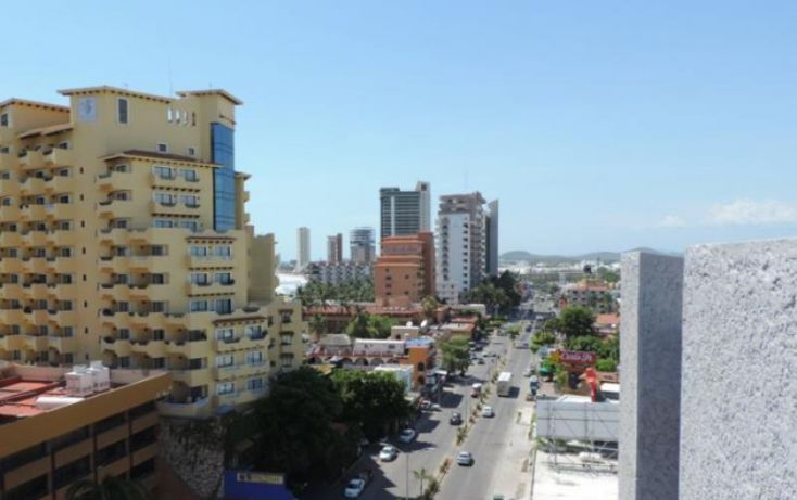 Foto de departamento en venta en avenida camaron sabalo 1664, el dorado, mazatlán, sinaloa, 1395335 no 14