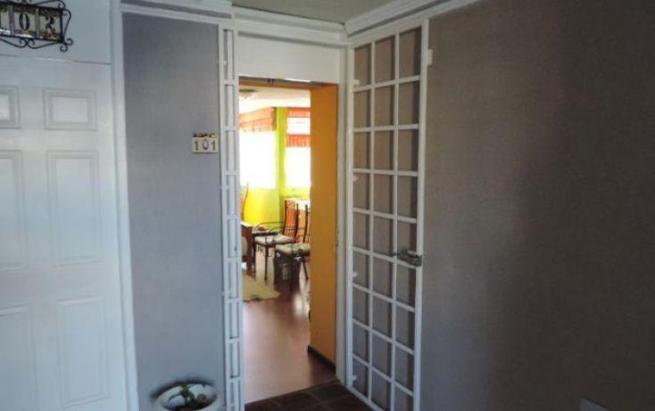 Foto de departamento en venta en avenida camaron sabalo 1664, el dorado, mazatlán, sinaloa, 1395335 no 16