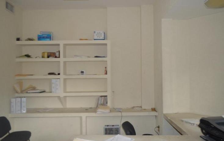 Foto de local en venta en  333, zona dorada, mazatlán, sinaloa, 1581992 No. 07